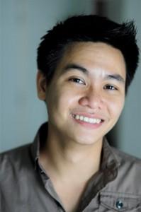 Thai Teacher Tutor